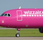 Wizzair_HA-LPA_close-up